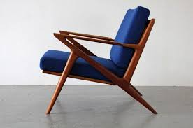Midcentury Modern Chairs 5 Mid Century Modern Chairs That Will