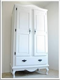 ikea armoire de cuisine storage armoire ikea armoire de cuisine ikea armoire prices