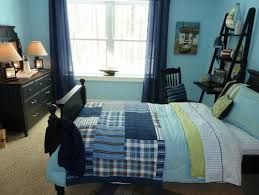 7 Year Old Boy Bedrooms Design Pictures Remodel Decor And Ideas