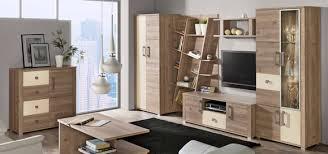 kommode dsigner holz schrank wohnzimmer schlafzimmer kommoden side low board neu