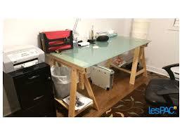 mobilier de bureau laval de bureau laval 10 avec vente de d m nagement mobilier table bureau