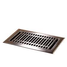 Wooden Floor Registers Home Depot by Home Depot Heat Registers Flooring Floor Vent Covers In X Register
