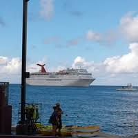 Carnival Paradise Cruise Ship Sinking Pictures by Carnival Paradise Cruise Ship Reviews 2018 Updated