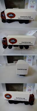 Other OO Scale Parts And Accs 161152: Efe -Exclusive First Editions ...