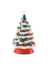 Plantable Christmas Trees Columbus Ohio by Christmas Shop Belk