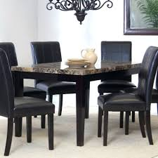 Dining Room Sets Target by Tall Dining Room Table Target Cloths Round Black Canada Pads