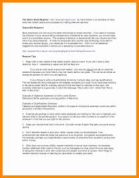 Resume Examples For Truck Drivers Elegant Photos Fast Food Resume ... Truck Driving Skills For Resume Driver Unique Chapter 1 Resume For Semi Truck Driver Position Archives Spartaces Rumes Best Armored Delivery Sample Expozzer Family Fresh Refrence Box Essential Figure Cdl Samples 25 New Position Photo Template Example 45 Elegant Of Otr Trucking Image Professional Rock Save 23 How To Write A Perfect With Examples Awesome And Complete Guide 20