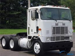 100 International Semi Trucks For Sale 1995 9670 For Sale In Walden NY By Dealer