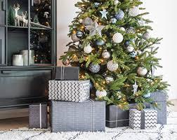weihnachtsdekoration für alle it s all about