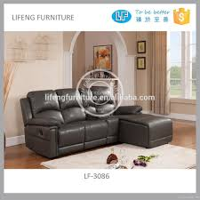 Decoro Leather Sofa Manufacturers by Recliner Wholesale Recliner Wholesale Suppliers And Manufacturers