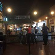 Northern Lights Cinema Grill CLOSED 12 s & 37 Reviews