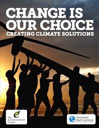 Change Is Our Choice: Creating Climate Solutions - Ebook Berkey Coupon Code Help Canada Step By Guide Globe Svg World Plater Earth File Dxf Cut Clipart Cameo Silhouette Topman Usa Coupon What On Codes Simply Earth Essential Oil Subscription Box March 2019 Romwe Promo August 10 Off Discountreactor Happy Apparel Save 15 Off Your Entire Purchase With Simply Earth February Plus Coupon Code Dyi Makeup Vintage Angels Peace On Christmas Tree Tag Ornament Digital Collage Sheet Printable My Arstic Adventures Esa Twitter Celebrate Astronaut Astro_alexs Return To Spiritu Winter 2018 Review 2 Little Nutrisystem 5