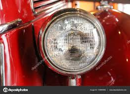 Old Fire Truck Lamp — Stock Photo © Bernardojbp #137690062 Vintage Red Truck Cab Mini Lamp Toy Lamp Mictuning 2pcs 60 Bed Light Led Strip Waterproof Cute And Charming Kids Table Eflyg Beds Trucklite Launches Model 900 A Full Rear Lamptrucklite Carol Braden Llc Spring 1915fordtrucklamp Heritage Museums Gardens Topkick Dump For Sale Together With Hoist Cylinder Also Tonka J Dooley Lamps Shades Pinterest 2 Strips Fxible Lights Rail Awning Lighting Kit 10x Car 9 Smd 1156 Ba15s 12v Bulb Moto Tail Turn
