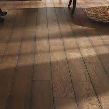 Wood Tile Texture Cool Lovely White Oak Hardwood Flooring Easoon Usa 5 Engineered