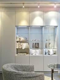 68 wohnzimmer ideen einbauschrank wohnzimmer schranksystem