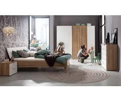 drehtürenschrank one 210 5 türiger schlafzimmer