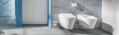 bad sanitär kaufen bei hornbach