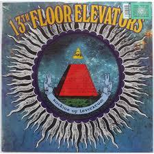 13th Floor Elevators Easter Everywhere Full Album by 100 13th Floor Elevators Easter Everywhere Youtube July