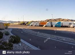 Arizona Trucking Stock Photos & Arizona Trucking Stock Images - Alamy The Dark Underbelly Of Truck Stops Pacific Standard Arizona Trucking Stock Photos Images Alamy Max Depot Tucson Pickup Accsories Youtube Truck Stop New Mexico Our Neighborhoods Pinterest Biggest Roster Stop Best 2018 Yuma Az Works Inc Top Image Kusaboshicom Az New Vietnamese Food Dishes Up Incredible Pho