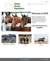 Green Horse Equitation Competitors, Revenue And Employees - Owler ... Moraware Competitors Revenue And Employees Owler Company Profile Flickr Photos Tagged Bluestream Picssr Public Auction Estate Owned Professional Truck Driver Institute Home Newsgram November 7 2012 By Issuu Kilobaser Mapdiva Holly Farms Chicken Tractor And Trailer 50 Similar Items John L Grove College Of Business Untitled