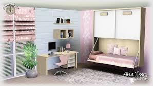 Latest Posts Under Bedroom Ideas