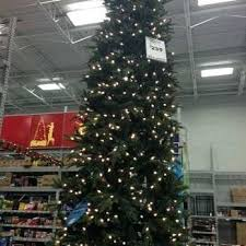 Sears Artificial Christmas Trees Unlit by Catchy Collections Of Cashmere Christmas Trees Fabulous Homes