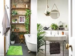 chambre avec bain plante interieur avec chambre avec salle de bain beau deco