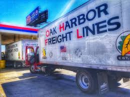 Oakharborfreightlines - Hash Tags - Deskgram Government Loads Give Owner Operators An Alaskan Adventure Drive Mobile Truck Repair In Oak Harbor Wa 24 Hour Find Service Sisls Trailer Pack Usa V11 Ats Mod Download Oakharborfreightlines Hash Tags Deskgram Freight Portland Or Best 2018 Highway Transport Chemical Quotes Blast Cabinet Upgrade The Tacoma Company Updated Parts In The United States Bankruptcy Court For District Of Delaware Seattle Wa Southeastern Lines Global Trade Magazine Oregon Truck
