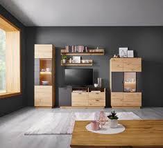 modernes stapelprogramm fürs wohnzimmer entdecken