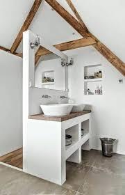 landhaus badezimmer landhaus badezimmer badezimmer