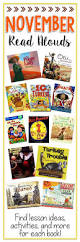 Spookley The Square Pumpkin Book Read Aloud by 157 Best Read Aloud Ideas And Activities Images On Pinterest