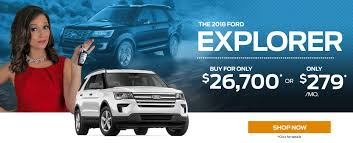 New & Used Ford Dealer In OKC Near Edmond Guthrie & Del City OK ... Used 2015 Toyota Tundra 4wd Truck Sr5 For Sale In Indianapolis In New 2018 Ford Edge Titanium 36500 Vin 2fmpk3k82jbb94927 Ranger Ute Pickup Truck Sydney City Ceneaustralia Stock Transit Editorial Stock Photo Image Of Famous Automobile Leif Johnson Supporting Susan G Komen Youtube Dealerships In Texas Best Emiliano Zapata Mexico May 23 2017 Red Pickup Month At Payne Rio Grande City Motor Trend The Year F150 Supercrew 55 Box Xlt Mobile Lcf Wikipedia