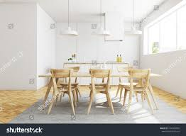 White Kitchen Dining Room Interior Woodenภาพประกอบสต็อก 1059453095 ... Joelixcom Mix Match Mycs Ding Chairs 42 Popular Small Ding Lighting Ideas Modern Tables Room Fniture Blu Dot In A Range Of Styles Ireland Dfs Designer Chairs Space Pin By Jenny Classical Tel 66817914549 On Luxury Sofading Farmhouse The Faux Martha 20 And Design Tips To And Successfully 32 More Stunning Scdinavian Rooms Cadell Premier 40 Best Decor