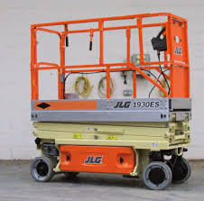 JLG 1930ES ELECTRIC SCISSOR LIFT | Magnum Lift Trucks Forklift Truck Traing Aessment Licensing Eoslift 3300 Lbs 15d Scissor Lift Pallet Trucki15d The Home Depot Genie Gs 1932 Trailer Packages Across Melbourne Victoria Repair Repairs Dot Hydraulic Table Cart 660 Lb Tf30 Mounted Man Ndan Gse Custers Vehiclemounted Scissor Lift 1989 Chevrolet Chevy Gmc C60 Liftbox Roofing Moving Cstruction Transport Services Heavy Haulers 800 9086206 800kg Double Truck Maximum Height 14m