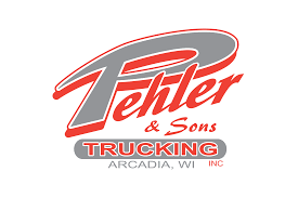 Pehler & Sons Trucking, Inc. | Truck Van Freight US, Canada Provinces How Much Does Dump Truck Insurance Cost Truck Insurance Quotes Manitowoc Wi Official Website Trucking Is About To Go Automated By Andy Warner Loudon County Hiring Cdl Drivers In Eastern Us Allstate Best Image Kusaboshicom Allstates Worldcargo Bayville New Jersey Facebook Driver Shortage Fueled Amazon Heres How Fill The Jobs Vincent Schwartz Dmnageur Mil Linkedin Wikipedia United States Commercial Drivers License Traing Truckload Freight Services Otr Combined Express
