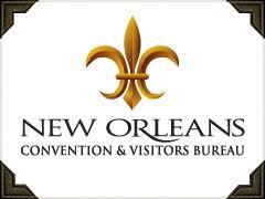 orleans convention visitors bureau wwltv com for orleans louisiana