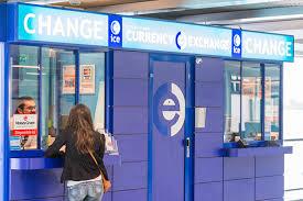 bureau de change a proximite change et retrait d argent aéroport nantes atlantique