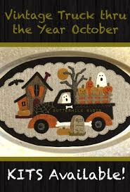 Vintage Trucks Thru The Year * October Pattern Vintage Trucks At The Cromford Steam Engine Rally 2008 Stock Photo Fancy Trucks Ideas Classic Cars Boiqinfo Vintage Archives Estate Sales News Why Nows Time To Invest In A Ford Pickup Truck Bloomberg Old Australia Picture Pin By Victor Fabela On Pinterest Rare 1954 F 600 Truck For Sale Rick Holliday Jims Photos Of Jims59com Dodge Youtube Antique Show Hauls Fun Cranston Herald