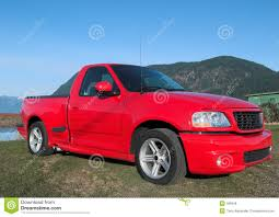 Red Pick Up Truck Stock Photo. Image Of Bumper, Custom - 166948 A Vintage Red Pickup Truck Stock Photo Picture And Royalty Free 2018 Silverado 1500 Chevrolet Offroad Picup Car Image Of In Realistic Sheriffs Office On Lookout For Red Truck Stolen Out Of Bluffton Redline Is Chevys Latest Special Pickup Vector Mplate Vector Imgvector 2421936 Farmer 58453980 Barns 1963 Ford F250 Frame Off Custom 4x4 Chevy Cheyenne Best Everything Tonka Little Fire 1952 110 1972 C10 V100 S 4wd Brushed Rtr