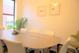 Hourly Spaces on Demand Hourly fice Space Rental