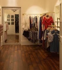 100 Boutique Studio Mode Projects