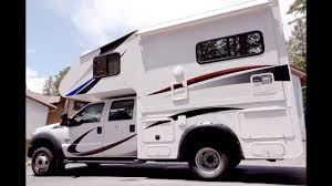 Expedition Camper Host Custom 4 Season 4X4. - YouTube Chalet Ds116rb Cabover Camper For Sale Truck Slideouts Lance 2018 Host Mammoth 115 Virtual Tour 2016 Used Mammoth Dc In South Carolina Sc 2007 Yellowstone Ds 116 19995 Rv Rvs For 2015 My 2005 Bachelor Ss Bed Pickup Towing Truck Campers Business Cascade Mesa Az 85202 Hostcamper Chevrolet 4x4 Duramax Alison Expedition Custom 4 Season 4x4 Youtube Erics New Livin Lite 84s Camp With Slide Download Interior Michigan Home Design