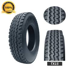 100 Truck Tire Inner Tubes Wholesale China Wholesale