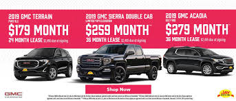 100 J And M Truck Sales Ay Buick GC In Bedford Serving Parma Shaker Heights Buick And