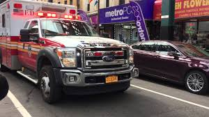 FDNY EMS AMBULANCE RESPONDING ON CRESCENT ST. IN THE CYPRESS HILL ... 1990 Ford Bronco With 2 Bds Suspension Lift Engo 20 Led Light Bar Mclaren Mp412c June 2012 2006 F350 Lariat Used Vehicle Mark Neader Automotive Of La 2015 Trucks New Cars And Wallpaper Early Snow Machine Machine And Trucks 2013 F250 Super Duty Supercab Xl Long Bed 4x4 Large Clock Srw Xlt Fully Loaded Airdrie Truck Road Armor Identity Bumpers Rigid Led Bars On The New 2018 Minivans Suvs For Sale Ingersoll Freshauto F150 Sale In