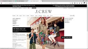 J Crew Factory Store Coupon - Petsmart Grooming Coupons 10 ... Sale J Crew Factory Floral Dress 50116 Adbe5 Psa To Anyone Whom Used The J Crew And Jcrew Factory Code Diamonds Intertional Coupon Finn Emma Discount Is Taking An Extra 50 Off Clearance Items Womens Embroidered Flip Flops 1312 Wedges Up To 70 Southern Savers Coupon For Store Online Food Coupons Uk 7 Best Coupons Promo Codes 30 Nov 2019 Honey Is Having A Massive Event Sale This Uk Black Friday Discount 31 Active