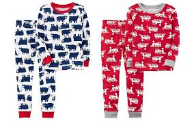 Cheap Boys Carters Pajamas, Find Boys Carters Pajamas Deals On Line ...