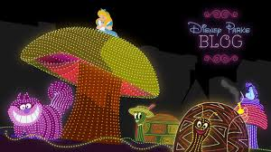 Dora The Explorer Halloween Parade Wiki by We U0027re The Millers Swing With Shad
