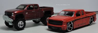 Two Lane Desktop: Hot Wheels 2007 Chevy Silverado In 2WD And 4x4 1952 Chevrolet C10 Hot Rod Street Rat Patina Pin By Justin Fierstein On Lettering Pinterest Rats Gmc First Look Wheels Hwc Series 13 Real Riders 83 Chevy Silverado The Top 10 Pickup Trucks Sub5zero Curbside Classic 1965 C60 Truck Maybe Ipdent Front Or 454 Powered 1957 2015 Redneck 1954 2014 Horsepower By Ppg Dream Car 1956 One Persons Definition Of A Archives Roadster Shop Networkrhhotrodcom Old School Black The Sema Show 77 Griffeys Rods And Restorations Youtube
