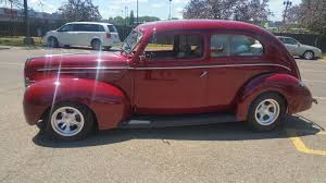 1939 Ford Tudor Sedan | 1938 - 1941 Ford Coupes, Sedans And Trucks ... Car Of The Week 1939 Ford 34ton Truck Old Cars Weekly Pickup Front Jpg Rods Pinterest Classic Trucks File1939 Model 81c 24135842940jpg Wikimedia Commons Truck For Sale Classiccarscom Cc904648 Hot Rod Network For In Rutherford County Ford Thames Panel Delivery Truck Vintage Race Car Sales Tonner Pickups And Running Chassis Enthusiasts Forums Big 35k Miles The Hamb 2900244643jpg